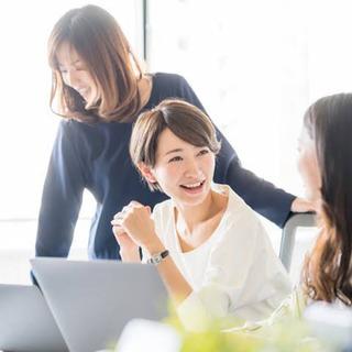 【正社員】勤務地多数、経験不問、人材サービス・アウトソーシング事業