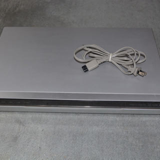 【お譲り済】HDDレコーダー HVR-HD500R  ジャンクかも?