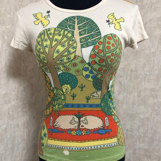 マッシュマニア Tシャツ
