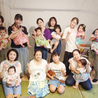 9/5は月に1度の十条クラス☆みんなでお米のマラカス作りますよー♪