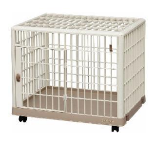 小型犬用ゲージ最終値下げ