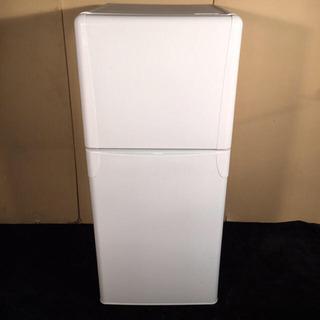 🌈東芝😍冷蔵庫🈹1万円切り💦全品大SALE💕当日配送🌟長期保証‼️