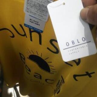 このTシャツのLLサイズ譲って下さい。