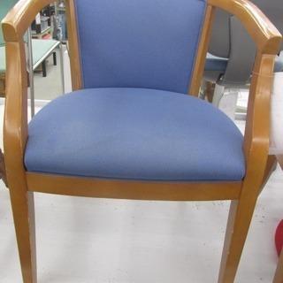 1人掛け 椅子 イス NB531