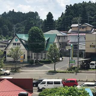 宮城県  飲食店経営を学ぶ  開店30周年の老舗レストラン