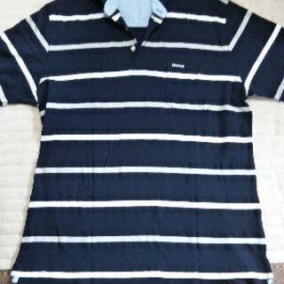 【決まりました】ポロシャツ11
