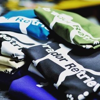 【当日受け渡し可能!!】オリジナルプリントTシャツやユニフォームを一枚から簡単に作れます!!の画像
