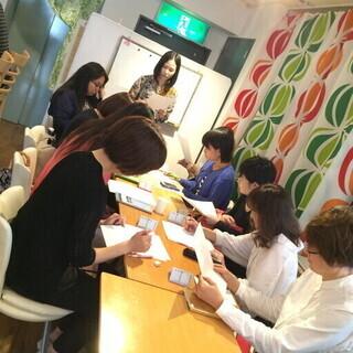 9/28(土) どんどん話せる韓国語講座!発音矯正&文法!