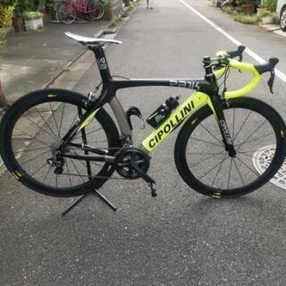 Cipollini RB1000 size S