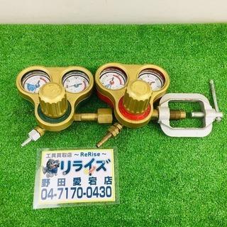 小池酸素工業 SG-1 酸素調整器セフティゴールド 小池酸素工業...