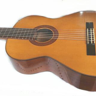 【KISO SUZUKI】クラシックギター販売中