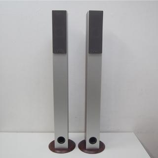 CAV トールボーイスピーカー ペア DP10 (GA106)