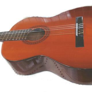 【MORRIS】クラシックギター販売中