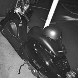 ホンダ joker 50cc