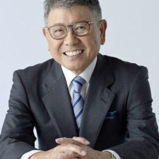 9/26(木)元・東レ経営研究所社長であり、ベストセラー作…