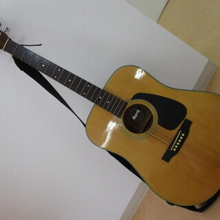 モーリスギター MD-502