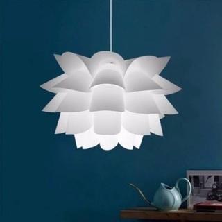 IKEA イケア クナッパ ライト KNAPPA  ペンダントライト