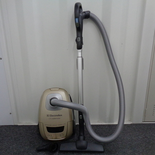Electrolux 掃除機 ZUS3960PT