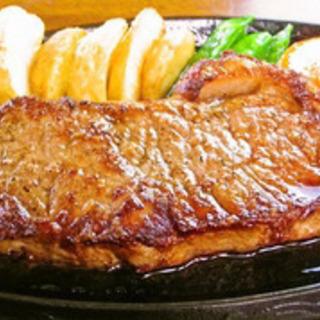 宮城県  飲食店経営に興味がある方  レストランオーナーシェフが支援