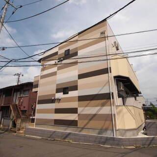 🉐初期費用7万円🙂築浅BT別🏠人気の柏駅徒歩12分❤️家賃550...
