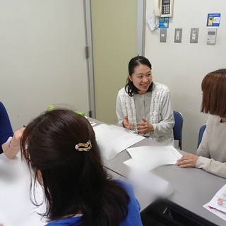 【9/12(木)富岡市】子どもの良さを伸ばしたいなら大人ができる...