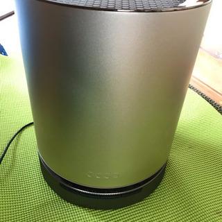 CADO カドー 空気清浄機 AP-C100