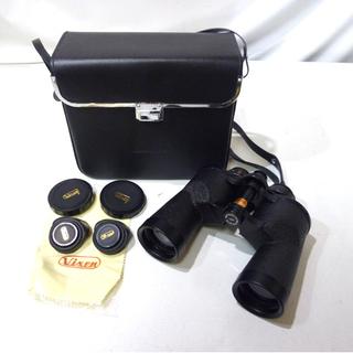 Vixen ビクセン B type 16×40 双眼鏡 7FI...