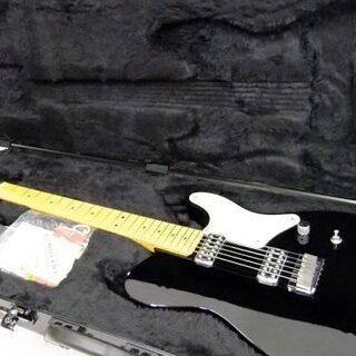 福岡県内 楽器出張買取いたします!オーディオ・楽器出張買取ドットコム