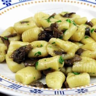 イタリア人が英語で教えるイタリア料理教室♪ 名古屋市昭和区