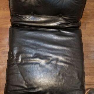 【0円】座椅子