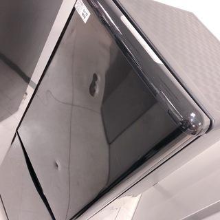 【駅近】Daewoo2ドア冷蔵庫。ヘコミ有る為大特価!【ト…