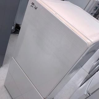 【駅近】15年製 2ドア冷蔵庫【トレファク南柏】
