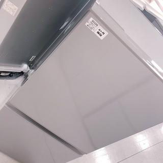 【駅近】2015年製のAQUAの2ドア冷蔵庫【トレファク南…
