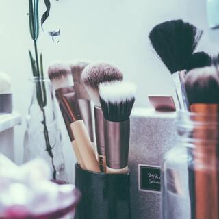 東京銀座 フランスの高級ブランド化粧品の中国語通訳アシスタント