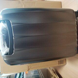 新品未使用 アメリカンツーリスタースーツケース本体サイズ:H:5...