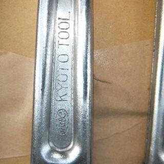 工具、KTC