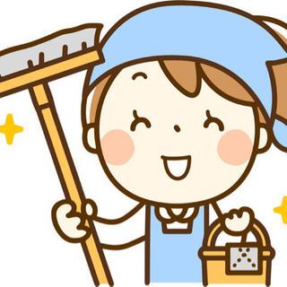 佐賀県鳥栖市の食品工場の日常清掃です!時給1000円