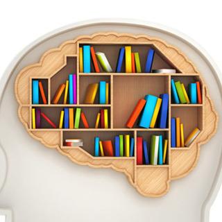 記憶の仕組みと記憶力を鍛えるレッスン