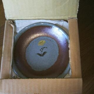 有田焼の銘々皿5枚セット