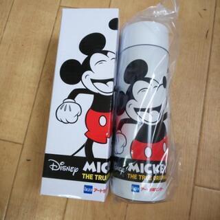 ミッキーマウス 90周年記念ボトル