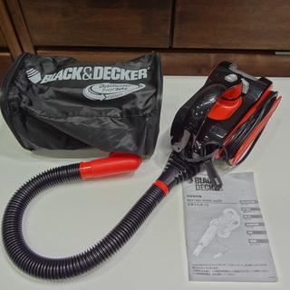 モノ市場 東海店 BLACK&DECKER ブラック&デッカー ...