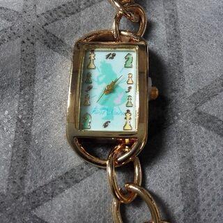 ブレスレット時計 大特価中です。