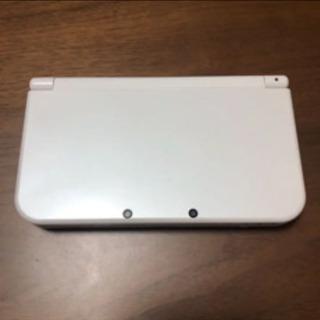 3DS ゲームセット