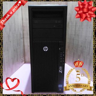 【5thSALE】i7-7700級/GTX1080/ゲーム,配信...