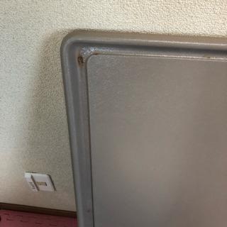 犬 ゲージ用の板