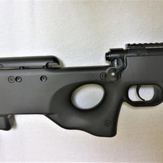 type96 エアガン 最終値下