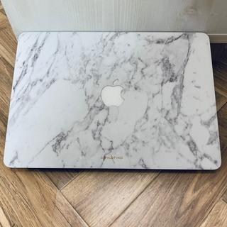 値引きしました♪MacBook Air 13 2017♪