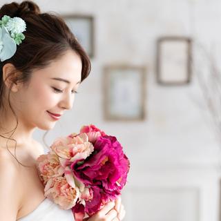 本気で婚活! 秋からお得に婚活キャンペーン! in 青森