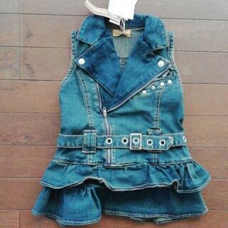 女の子 子供服100センチ