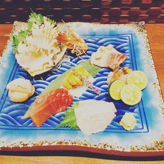 🍶旬魚 ふぐ料理 おかもと